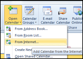 Cannot open this item Outlook