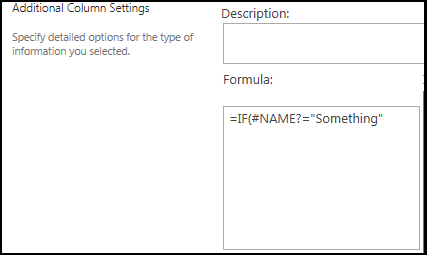 Content Type column not available for Calculated field in SharePoint 2010